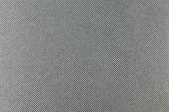 方格的灰色背景 库存图片