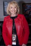 Δημοκρατικός ζυθοποιός του Ιαν. κυβερνητών της Αριζόνα Στοκ φωτογραφία με δικαίωμα ελεύθερης χρήσης