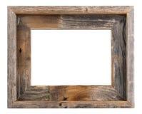 空的框架 免版税库存图片