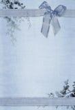 бумажный сбор винограда Стоковые Фотографии RF