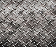 μαύρο πιάτο διαμαντιών τραχύ Στοκ Φωτογραφία