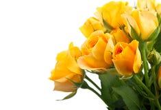 Ανθοδέσμη λουλουδιών Στοκ φωτογραφία με δικαίωμα ελεύθερης χρήσης