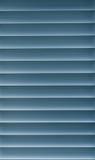 Τυφλοί Στοκ εικόνα με δικαίωμα ελεύθερης χρήσης
