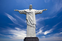里约热内卢 免版税库存照片