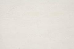 τοίχος σύστασης Στοκ Εικόνα
