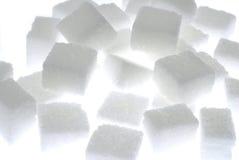 糖 免版税图库摄影