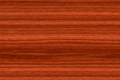 древесина тимберса текстуры зерна Стоковое фото RF