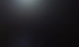 Черная темная кожаная предпосылка Стоковые Фото