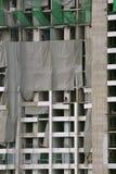 高层建筑 库存图片
