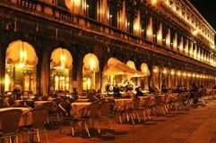Венеция, Италия Стоковая Фотография