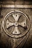 宗教信仰灵性 免版税库存图片