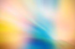 Αφηρημένο υπόβαθρο υδατοχρώματος Στοκ φωτογραφία με δικαίωμα ελεύθερης χρήσης