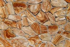 Каменная кладка Стоковые Фото