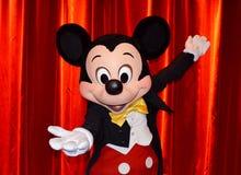 米老鼠 免版税库存图片