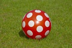 球 免版税库存照片