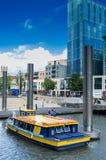 Πορθμείο του Μπρίστολ Στοκ εικόνες με δικαίωμα ελεύθερης χρήσης