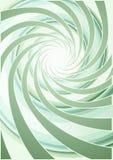Абстрактная предпосылка водоворота (никакая сетка) Стоковые Фото