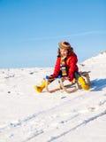 Κοριτσιών Στοκ φωτογραφίες με δικαίωμα ελεύθερης χρήσης