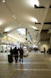 诺斯盖特购物中心西雅图 免版税库存照片