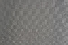 Текстура нержавеющей стали Стоковое Изображение RF