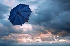 伞 免版税库存图片