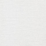 白色帆布纹理 免版税库存图片