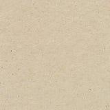 Безшовная бумажная текстура, предпосылка картона Стоковая Фотография