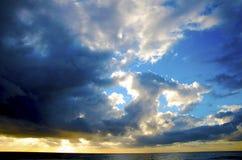Καθαρή ομορφιά Στοκ Εικόνα