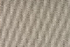 轻的自然亚麻制纹理 免版税库存照片