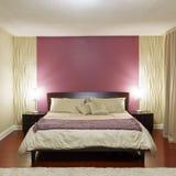 室内设计 免版税库存图片