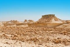 Έρημος Στοκ Φωτογραφίες