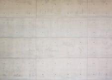 Текстура бетонной стены Стоковые Фото