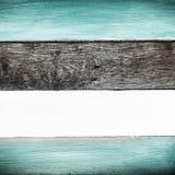 Красочные деревянные предпосылка или текстура. Яркая деревянная доска. Деревянный Стоковое Изображение