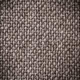 Текстура ткани. Стоковая Фотография