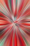 Красочная абстрактная предпосылка Стоковое Изображение