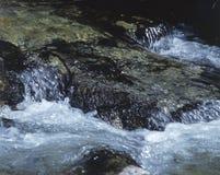 水 图库摄影