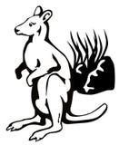 鼠 免版税库存图片