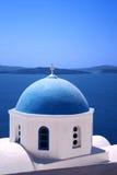 Греция Стоковые Изображения