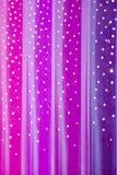 Φραγμοί χρώματος Στοκ φωτογραφίες με δικαίωμα ελεύθερης χρήσης