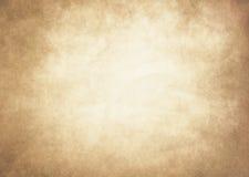 Винтажная предпосылка Стоковое Изображение RF