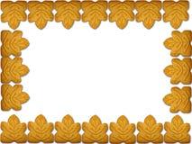 печенья Стоковые Фотографии RF