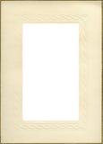 εικόνα πλαισίων Στοκ εικόνα με δικαίωμα ελεύθερης χρήσης
