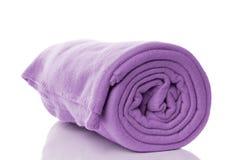 Одеяло ватки Стоковые Фото