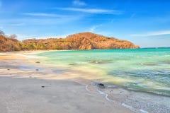Коста-Рика Стоковое Фото