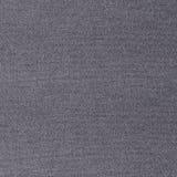 织品纹理 库存图片