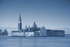 Βενετία. Στοκ Φωτογραφία