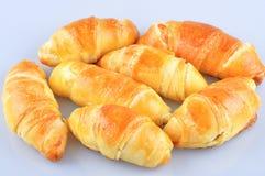 домодельное печенье Стоковые Фото