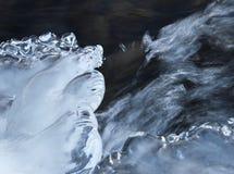 is Fotografering för Bildbyråer