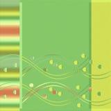 крышка цитруса Стоковые Изображения RF