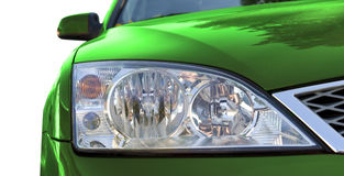 Photographie stock